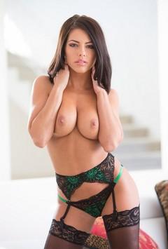 Порно звёзд и бес смс